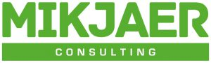 mikjaer-logo-consulting