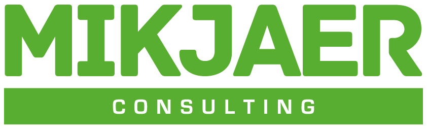 Mikjaer Consulting S.M.B.A.
